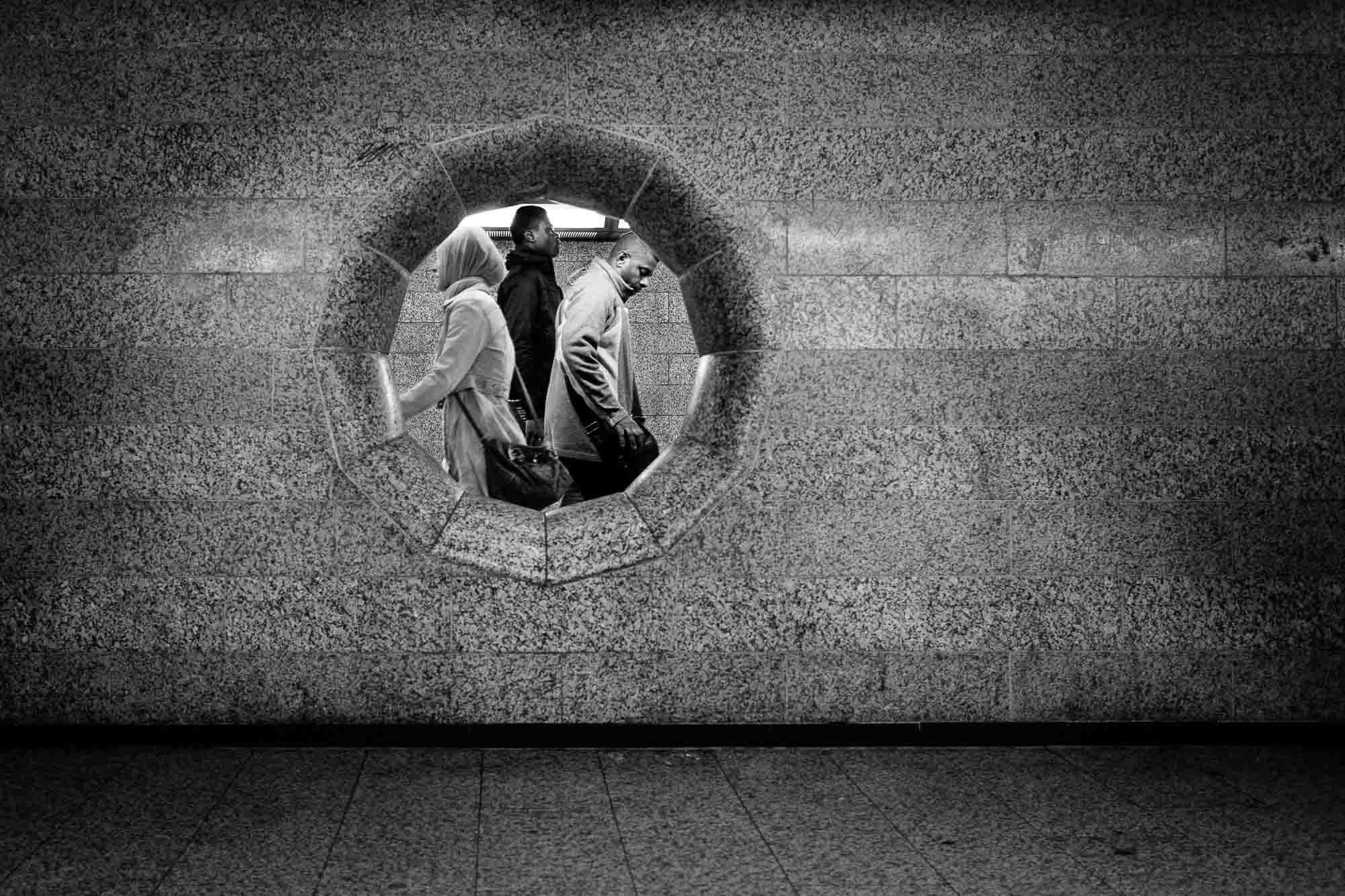 Street Photography Germany