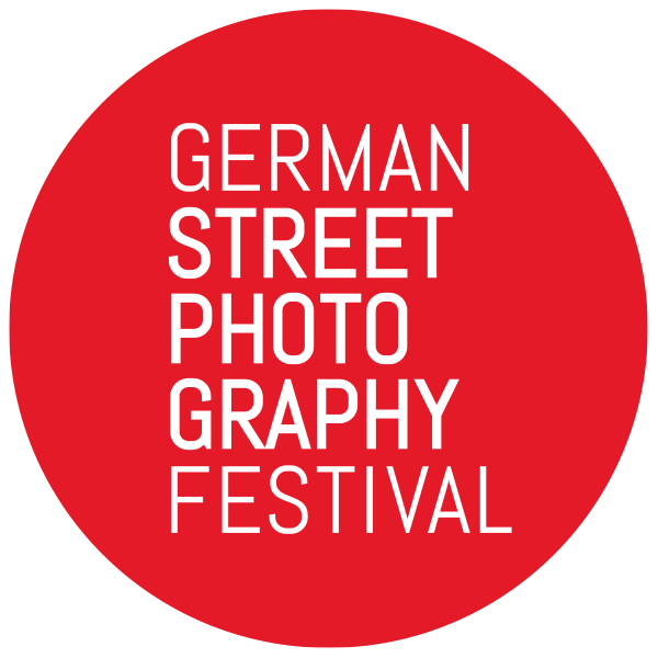 German Street Photography Festival